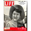 Cover Print of Life, May 29 1950