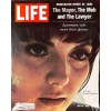 Cover Print of Life, May 29 1970