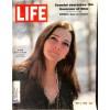 Life, May 2 1969