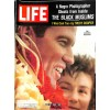Cover Print of Life, May 31 1963