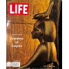 Cover Print of Life, May 31 1968