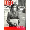 Cover Print of Life, May 3 1948