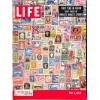 Cover Print of Life, May 3 1954