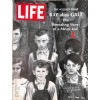 Cover Print of Life, May 3 1968