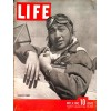 Cover Print of Life, May 4 1942