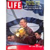 Cover Print of Life, May 4 1959
