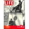 Life, May 5 1941