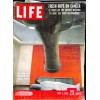Cover Print of Life, May 5 1958