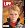 Cover Print of Life, May 5 1967