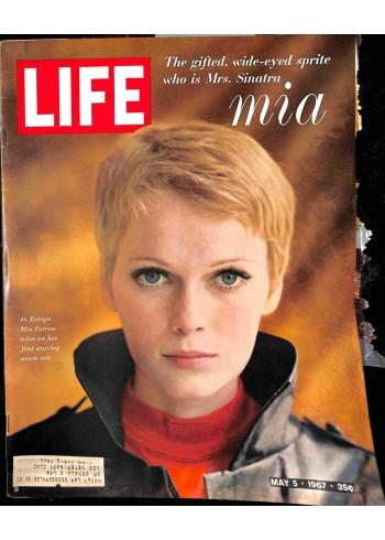 Life, May 5 1967