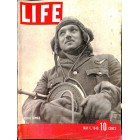 Cover Print of Life, May 6 1940