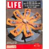 Cover Print of Life, May 7 1956