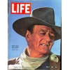 Cover Print of Life, May 7 1965