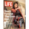 Cover Print of Life, May 7 1971