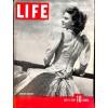 Life, May 8 1939
