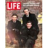 Cover Print of Life, May 9 1969