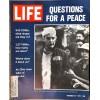 Cover Print of Life, November 10 1972