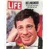 Cover Print of Life, November 11 1966
