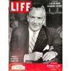 Cover Print of Life, November 12 1951