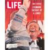 Cover Print of Life, November 12 1965