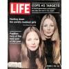 Cover Print of Life, November 13 1970