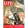 Life, November 15 1948