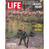 Cover Print of Life, November 15 1963