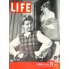 Cover Print of Life, November 16 1942