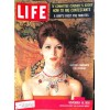Cover Print of Life, November 16 1959