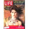 Life, November 16 1959