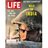 Cover Print of Life, November 16 1962