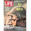 Life, November 16 1962