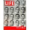 Cover Print of Life, November 17 1941