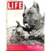 Cover Print of Life, November 17 1947