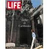 Cover Print of Life, November 17 1967