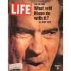 Life, November 17 1972