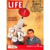 Life, November 18 1957