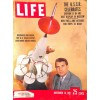 Cover Print of Life, November 18 1957