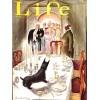Life, November 1935