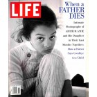 Cover Print of Life, November 1993