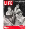 Cover Print of Life, November 19 1951