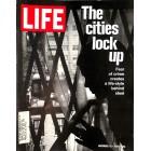 Life, November 19 1971