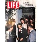 Life, November 1 1968