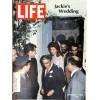 Cover Print of Life, November 1 1968