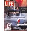 Life, November 20 1964