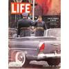 Cover Print of Life, November 20 1964