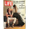 Life, November 20 1970