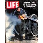 Life, November 21 1969