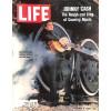 Cover Print of Life, November 21 1969