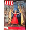 Cover Print of Life, November 22 1954